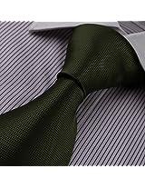 Dan Smith Men's Necktie