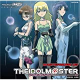 THE IDOLM@STER MASTERWORK 02Q[E~[WbN