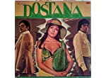 Dostana - LP Record