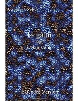 14 Gáttir Og Bækur Sálna: Extended Version