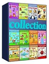 Livre de Dessin: Comment Dessiner des Comics - Collection de 12 Livre (Apprendre Dessiner - Collection) (French Edition)