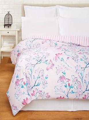 Designers Guild Magnolia Tree Duvet Cover (Multi)