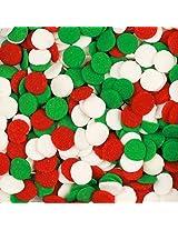 Wilton Christmas Confetti (2 Pack)