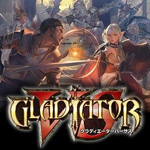 GLADIATOR VS(グラディエーターバーサス) torrent