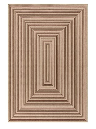 Chandra Plaza Indoor/Outdoor Rug