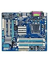 Gigabyte G41M-Combo Desktop Motherboard