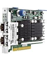 FlexFabric 10Gb 2P 533FLR-T**New Retail**