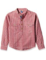People Boys Shirt