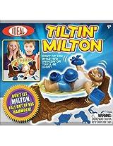 Ideal Tiltin\ Milton Game