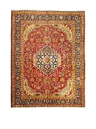 CarpeTrade Teppich Persian Tabriz