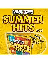 Radio Italia Summer Hits 201
