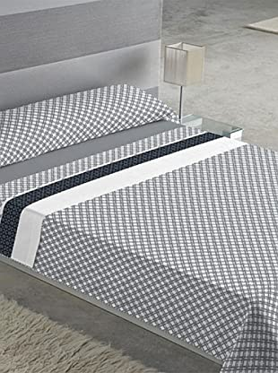 Victorio&Lucchino Completo Letto Chantilly (multicolor)