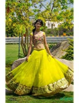Bollywood Replica Lehnga - Arisha1252