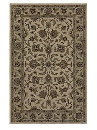 Dalyn Rugs Jewel Area Rug