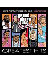 Grand Theft Auto: Vice C