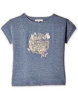 Chemistry Girls' T-Shirt