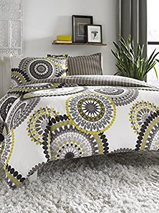 Revman Duvet Sets Quilts Amp Comforter Sets Stylish Daily