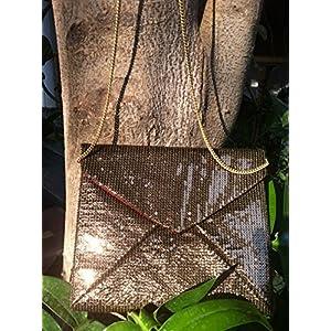 August by Ritu Cipy Cross Body Bag