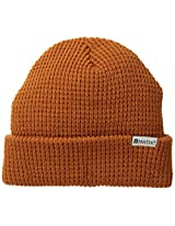 Matix Men's Nightshift Beanie