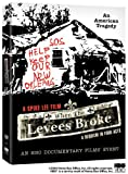 When the Levees Broke [DVD] [Import] (2006)
