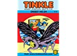 Tinkle Digest No. 24