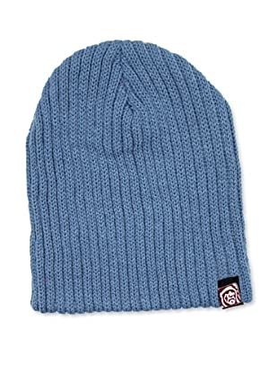 The Indian Face Gorro Elmore (Azul)