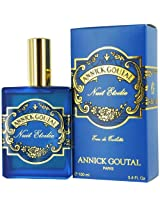 Annick Goutal Ann-4441 For Men (Eau De Toilette, 100 ML)