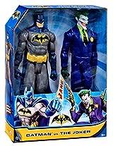 Batman Batman vs The Joker 12