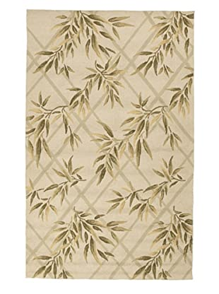 Momeni Palm Indoor/Outdoor Rug