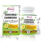 Garcinia Cambogia Ultra For Weight Loss