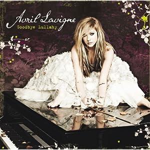 グッバイ・ララバイ(初回生産限定盤)(DVD付) [CD+DVD, Limited Edition]