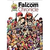 日本ファルコム30周年公式記念本 Falcom Chronicle [単行本]