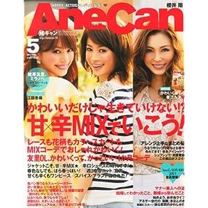 「AneCan」