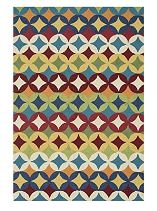 Loloi Rugs Summerton Rug (Multi)