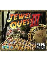 Jewel Quest 3 JC (PC)