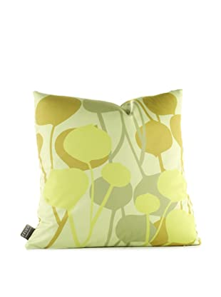 Inhabit Seedling Pillow (Pale Green)