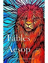 Fables Aesop / Aesop's Fables