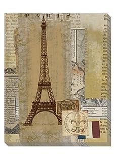 Art Classics Paris