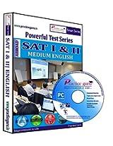 Practice Guru (Smart Series) Rajasthan Gen. Knowledge Videos + Test Series