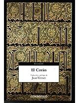 El coran / The Koran