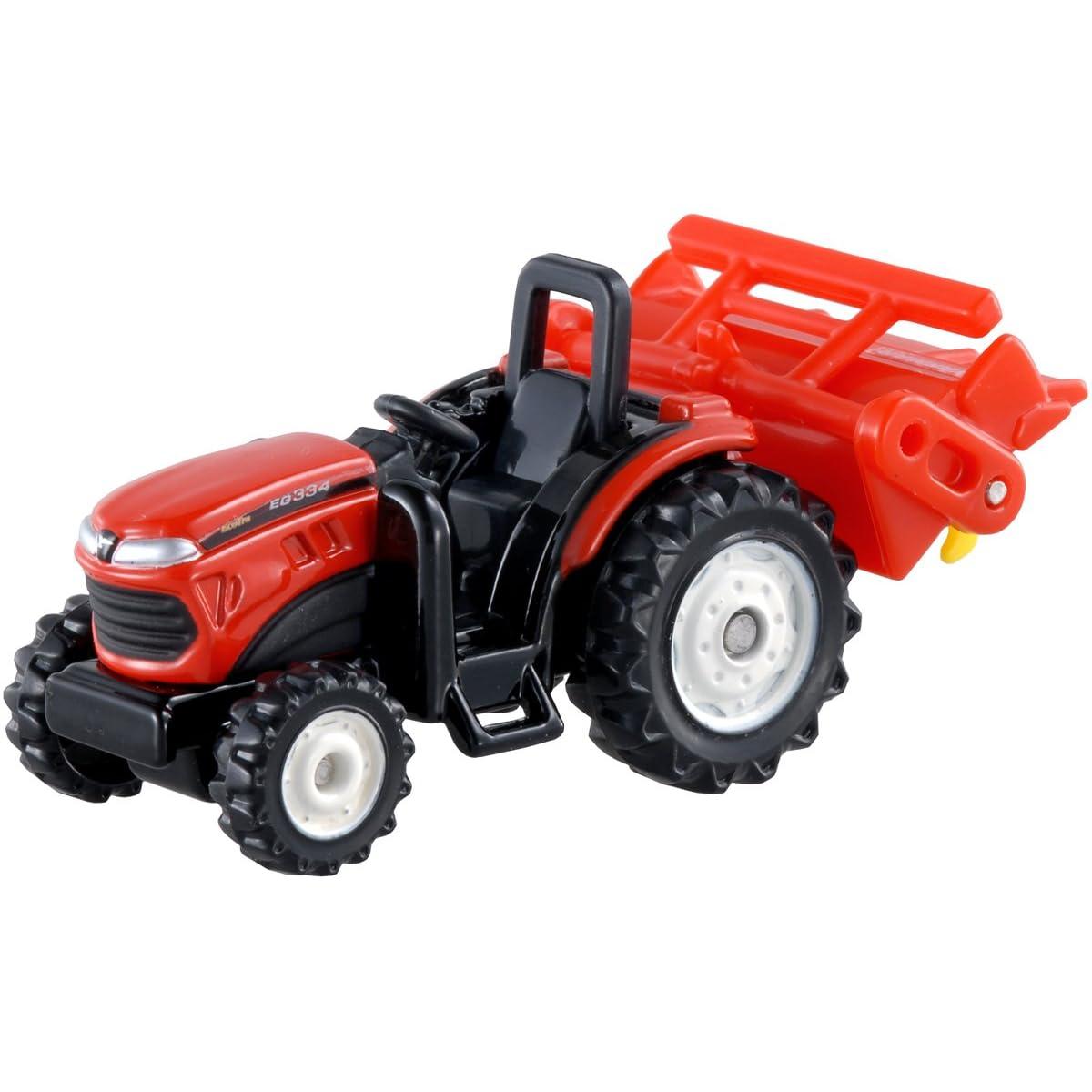 Yanmar 336d Parts : Yanmar tractor deals on blocks