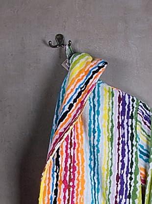 REIG MARTI Albornoz (Multicolor)