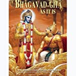 Bhagavad Gita As It Is -Pocket Size