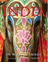 India: In Word and Image
