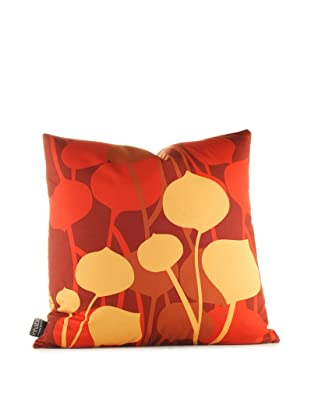 Inhabit Seedling Pillow (Scarlet)