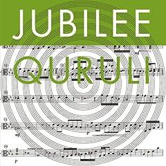 【クリックで詳細表示】JUBILEE [Single, Maxi]