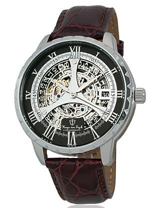 Hugo Von Eyck Reloj Corvus HE304-195_Marrón