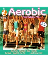 The World of Aerobic