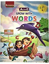 Active International Grow With Words For Children