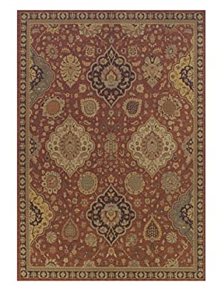 Dalyn Rugs Imperial Area Rug (Copper)